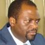 Jonathan Mwakijele