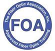 foa-cpct