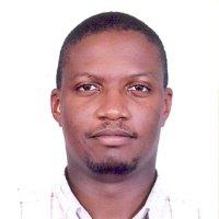 Dr. Julius Butime : Head Engineering Training