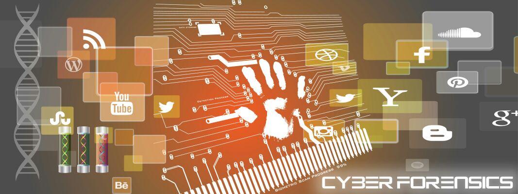 cyber_forensics