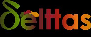 delttas_logo