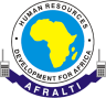 African Advanced Level Telecommunications Institute (AFRALTI)