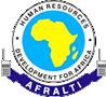 AFRALTI Logo