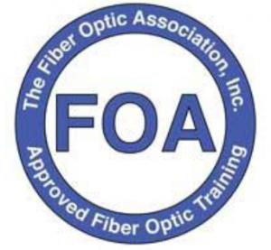 foa_logo