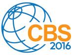 2 CBS Logo 384592